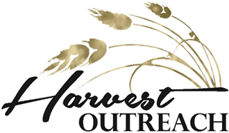 Harvest Outreach Center Logo